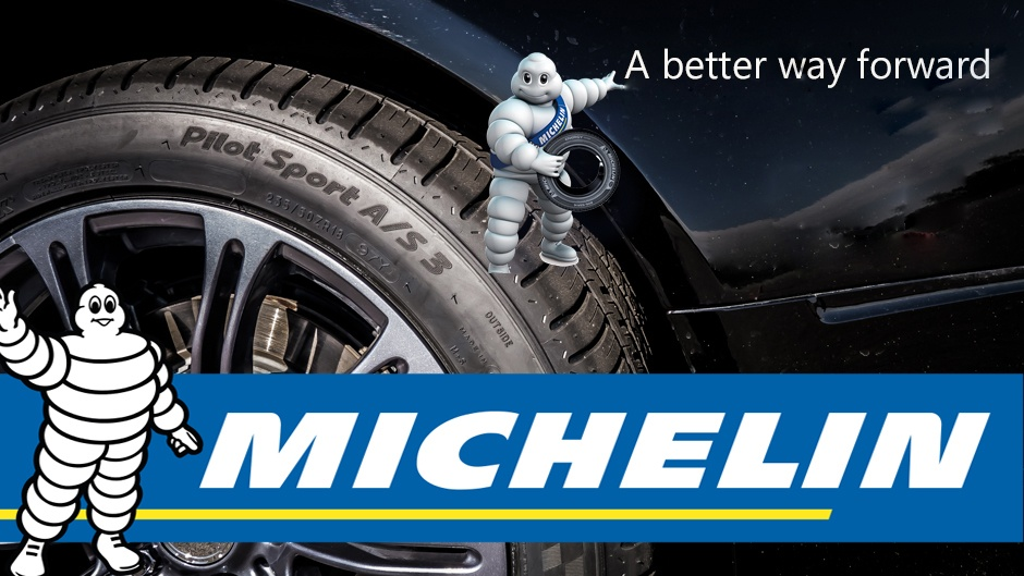 lop-michelin