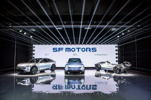 xe-o-to-dien-trung-quoc-SF-Motors