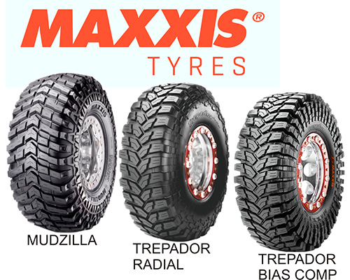 cac-loai-lop-xe-o-to-maxxis